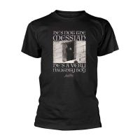 Monty Python - The Messiah (T-Shirt)