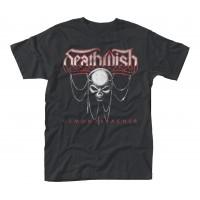 Deathwish - Demon Preacher (T-Shirt)