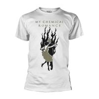 My Chemical Romance - Military Ball (T-Shirt)