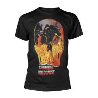 Cannibal Holocaust (T-Shirt)