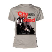 City Of The Dead (T-Shirt)
