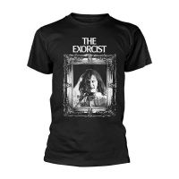 The Exorcist - Frame (T-Shirt)