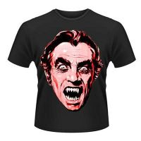 Count Yorga (T-Shirt)