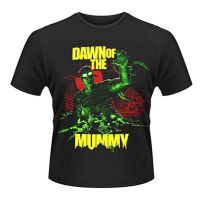 Dawn Of The Mummy (T-Shirt)