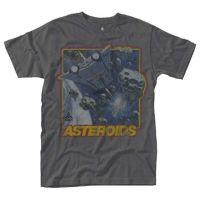 Atari - Asteroids (T-Shirt)