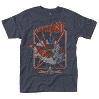 Atari - Tempest (T-Shirt)