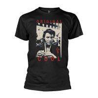 Elvis Presley - Original Rock N Roll (T-Shirt)