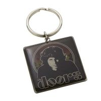 Doors - Jim (Keyring)