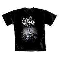 Abigail Williams - Battle (T-Shirt)