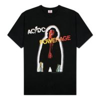 ACDC - Powerage 2 (T-Shirt)