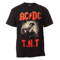 ACDC - TNT (T-Shirt)