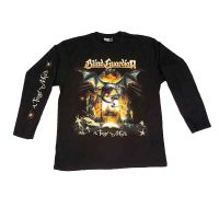 Blind Guardian - A Twist In The Myth (Long Sleeve T-Shirt)