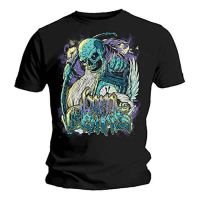 Born Of Osiris - 11th Hour (T-Shirt)