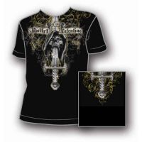 Bullet For My Valentine - Sword (T-Shirt)